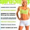 Atlanta Sports & Fitness: Butt-Blasting Moves