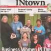 Atlanta Intown: Health & Fitness