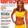 Atlanta Sports & Fitness Magazine: Building a Physique