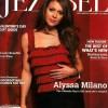 Jezebel Magazine: Best of What's New Atlanta 2008
