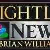 NBC Nightly News: Women Launching Business & Racial Parity in America