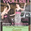 Northside Woman Magazine: Transform Your Body in 5 Months, 5 Weeks, even 5 Seconds