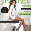 Jezebel Magazine: News Flash - Eat Carbs!