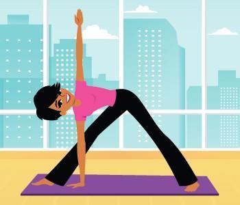 yoga_400x300-03