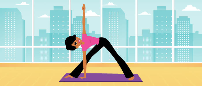In Home Private Yoga Pilates Classes Atlanta Ga Cafe Physique Cafe Physique