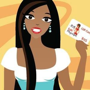 giftcard_400x300-14